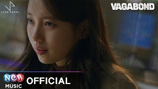 [MV] [VAGABOND 배가본드 OST] I'll (아일) - Breaking Dawn