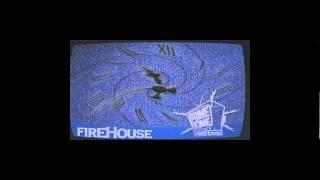 Firehouse - Door To Door