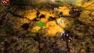 Скачать Air Strike 3D Mission 3