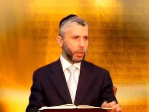✡✡✡ הרב זמיר כהן  פרשת מטות   לא יחל דברו   הידברות ✡✡✡