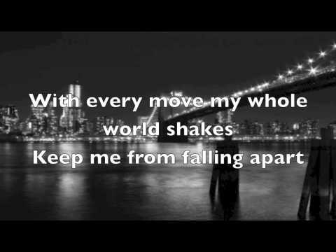 Demi Lovato   Lightweight   Official Lyrics
