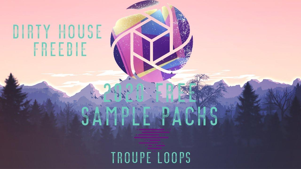 Free Sample Pack-Sample Phonics Dirty House Freebie