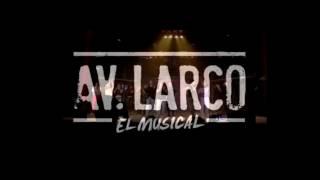 Av. Larco: El Musical - Lo peor de todo