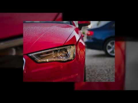 All Day Rent a Car Cairns plus.google.com/+AllDayCarRentalsCairnsCity Phone +61 740 313 348