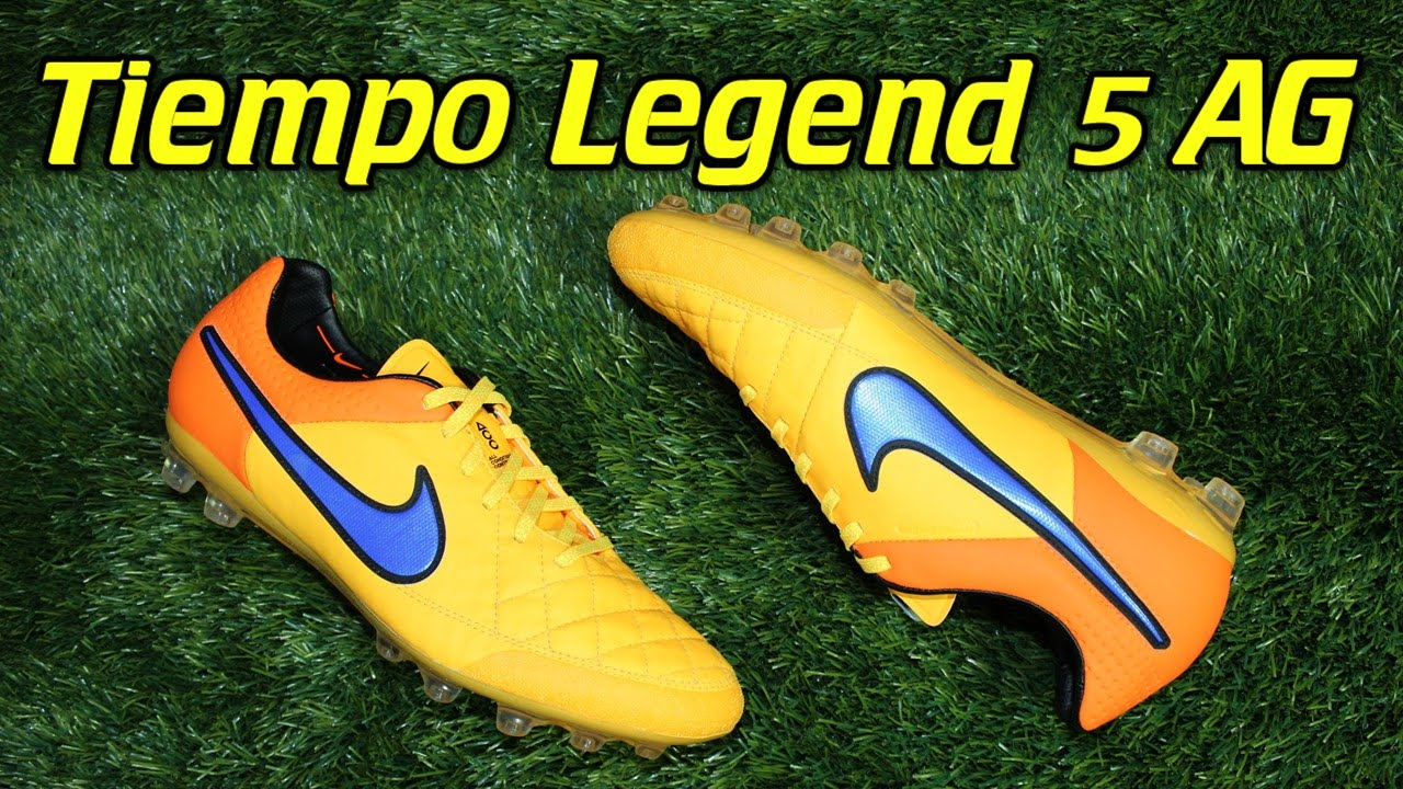 d20b46efe080 nike tiempo legend v review on sale > OFF46% Discounts