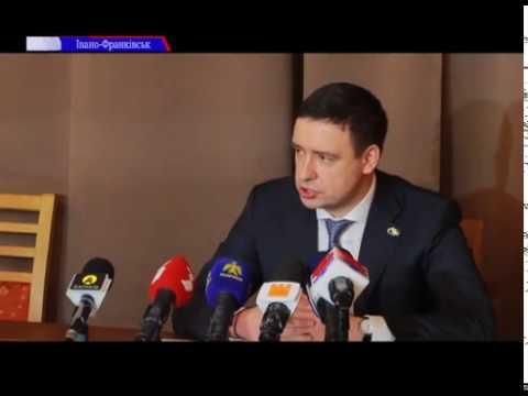 ТРК РАІ: Прикарпатських суддів вчили вирішувати питання конфлікту інтересів