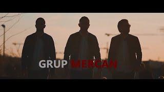 Gambar cover GRUP MERCAN - HALAY 2019 - COVER