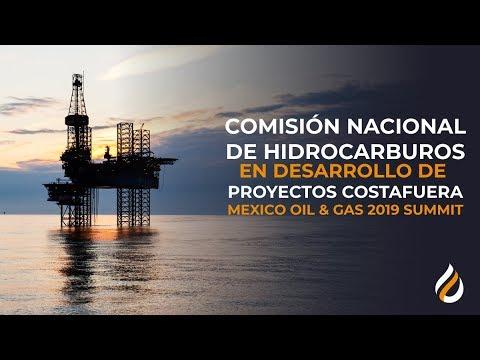 NRGI - NRGI Broker Expertos en Seguros para el Sector Energético