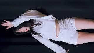 200809 댄스팀 시그니처 지원 - 레이디스코드 | 나쁜여자 | Bad Girl @건대 블라인드아트홀 by…
