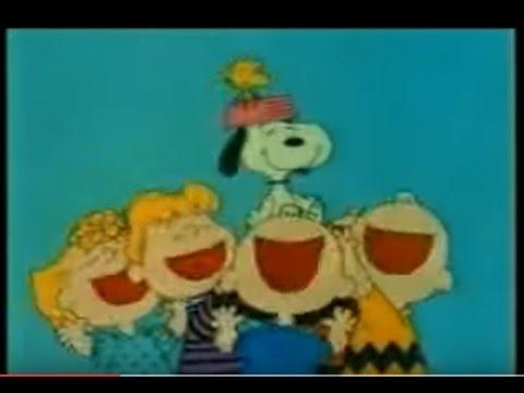Crazy Peanuts
