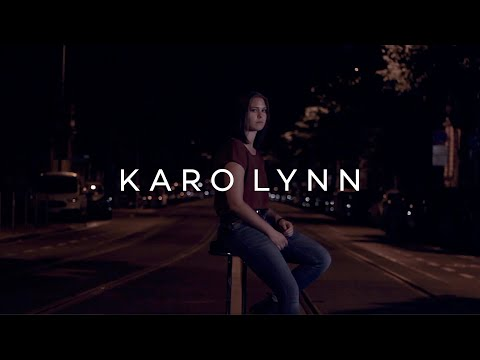 Karo Lynn - Your Mind (Official Music Video)