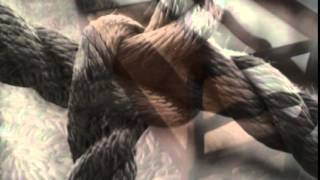 Melody Gardot -Our Love is Easy-