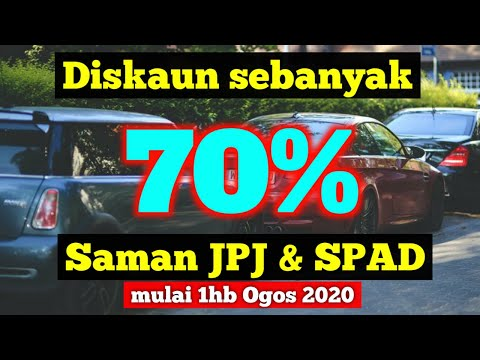 Cara Bayar Saman Speed Track Polis/JPJ Secara Online Guna Laman Web RILEK from YouTube · Duration:  5 minutes 43 seconds
