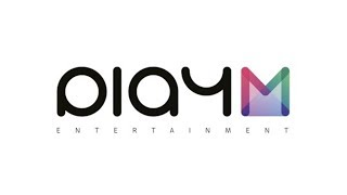 Plan A Entertainment And FAVE Entertainment Announce New Name After Merger