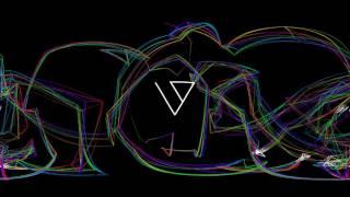 Murdok - Horizon [360 VR Visuals]