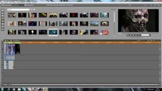 Программа для монтажа видео скачать бесплатно  Программа для видеомонтажа(Программа для монтажа видео (скачать бесплатно). Программа для видеомонтажа. Pinnacle Studio 15 скачать программу:..., 2016-08-02T10:30:53.000Z)
