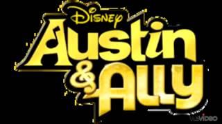 Austin & Ally Story Ep 9 Part 2
