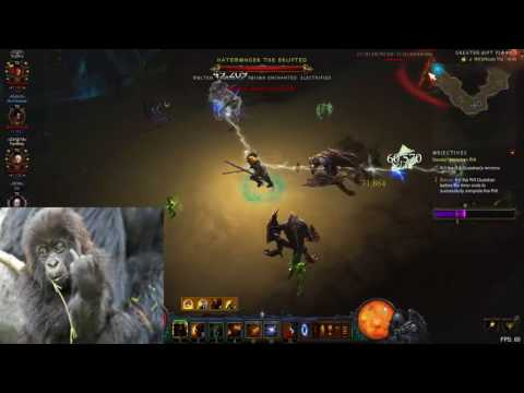 [D3/S11] gr 112 4player eu rank 244