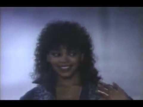 Michael Jacksons Din Daa Daa
