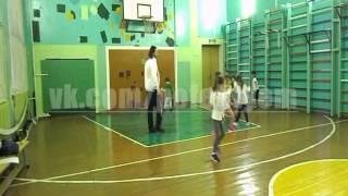#Пофехтуем Фехтование на Сабле дети 4-5 лет| #gofence Fencing in A Sabre Children 4-5 y.o