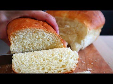 Сонник Хлеб приснился, к чему снится Хлеб во сне видеть?