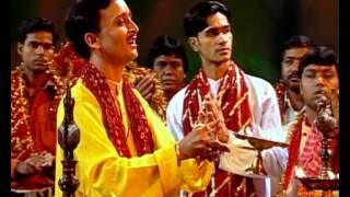 Jai Ambe Gauri Devi Bhajan By Kumar Vishu [Full Video] I Maa Vaishno Darshan