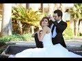 مقدمة عروس  زغاريد مع الف الصلاه والسلام $ زفات يوم الزفاف 0506631653 بدون حقوق مجان