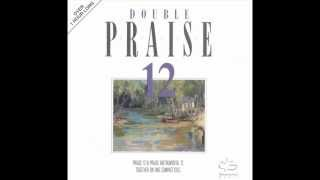 Maranatha! Praise Strings - He Is Able (Instrumental)