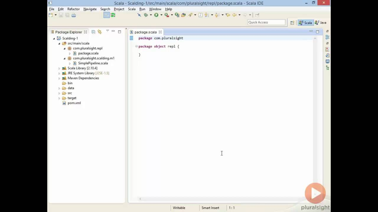worksheet Scala Worksheet scalding repl with eclipse scala worksheets youtube worksheets