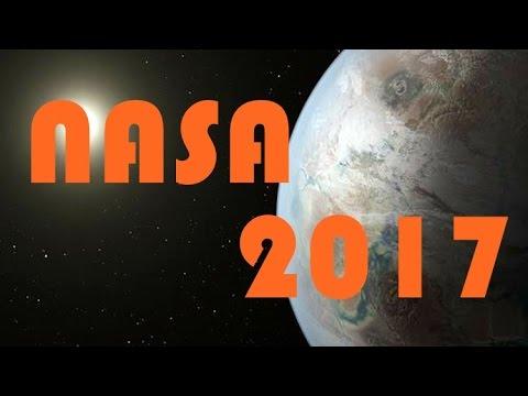 ultimas noticias DE LA NASA HOY 04 DE MARZO 2017, ULTIMAS NOTICIAS DE LA NASA 2017 marzo hoy