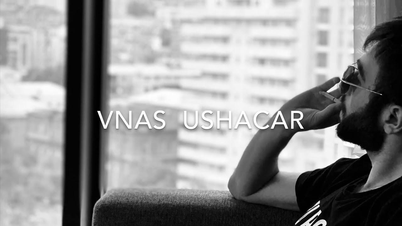 Download Vnas - Ushacac (18+)