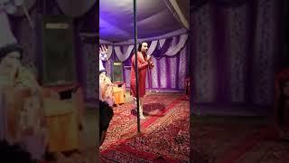 Mahbir fandy funny video
