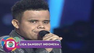 Highlight Liga Dangdut Indonesia - Konser Final Top 27 Group 7
