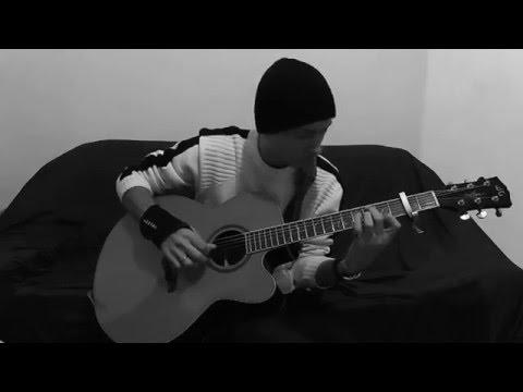 Gray Room - Helton Pablo