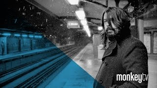 Video Monkey Loop #29: Foo Fighters, Criolo e Kasabian download MP3, 3GP, MP4, WEBM, AVI, FLV September 2018