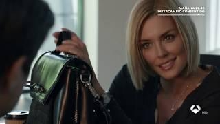 Amor A La Carta [2.016] HDTVRip (Español Castellano)