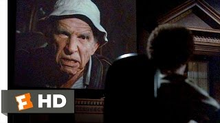 Brewster's Millions (3/13) Movie CLIP - Thirty Million in Thirty Days (1985) HD