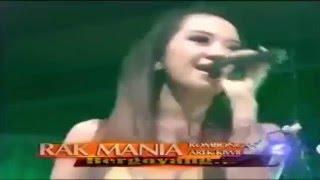 RENA KDI MONATA FULL ALBUM