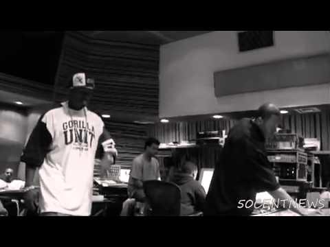 50 Cent  Outta Control  Music  HD