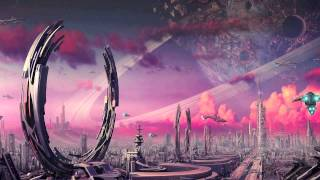 Repeat youtube video MitiS - Touch