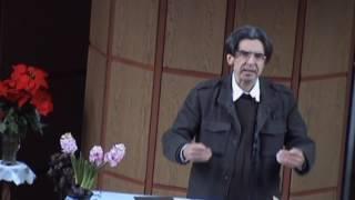 Wass Albert felolvasás Dunaújváros Szántai Lajos  Wass Albert és kortársai
