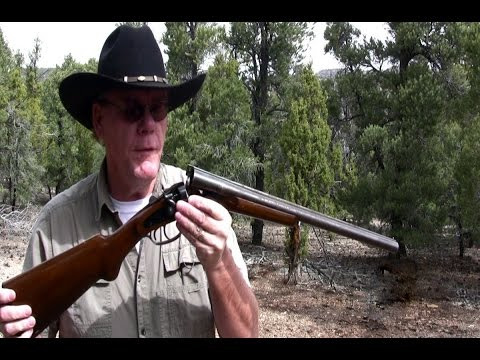 How To Remove Rust From Your Gun Using A Penny - Easy, Safe & Effective