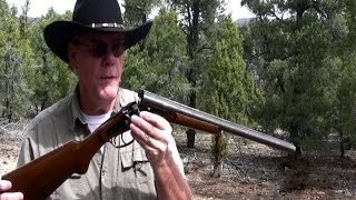 How To Remove Rust From Your Gun Using A Penny Easy Safe Effective Youtube