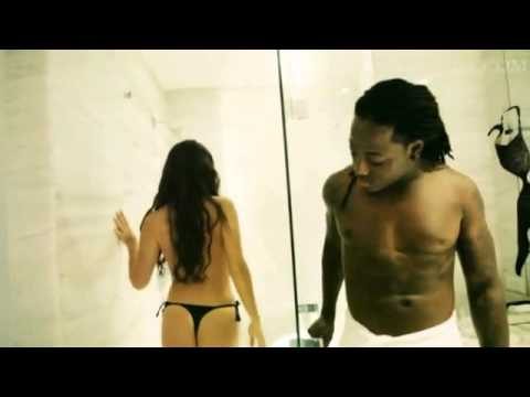 REVO ZMF - ROOSTER (OFFICIAL MUSIC VIDEO) from YouTube · Duration:  6 minutes 27 seconds