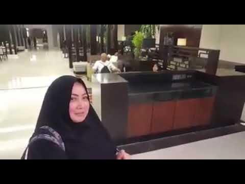 Travel umroh dan Haji Plus Arminareka Perdana. Ana Susanti 088996800676..