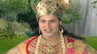 द्रौपदी | Draupadi – Episode – 130