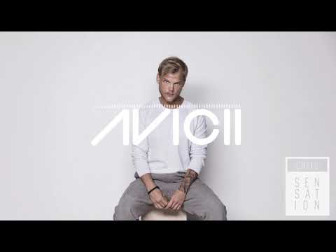 Avicii - Enough Is Enough (Don't Give Up On Us) [Avicii Tribute] R.I.P. LEGEND