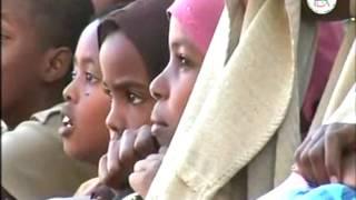 RTD Djibouti120718 1503