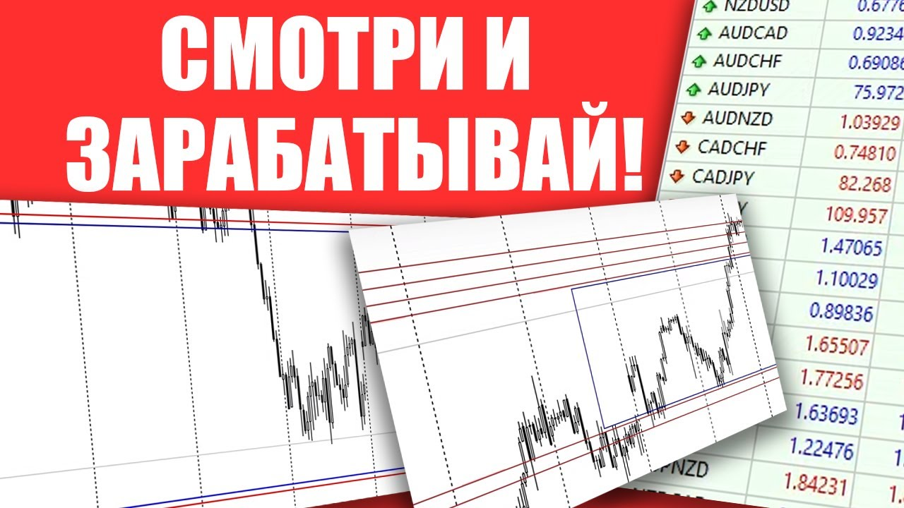 Рынок в деталях с Александром Борских