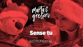 Sense tu Karaoke (Instrumental).wmv